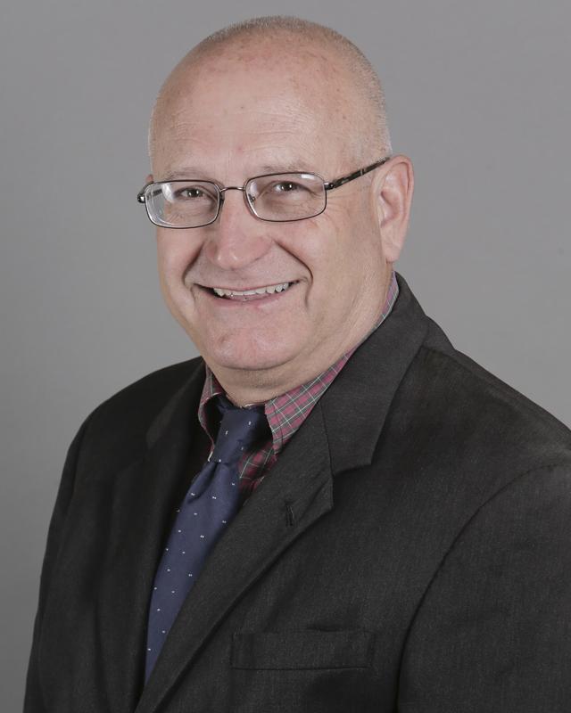 Bill Tomey : Marketing Consultant